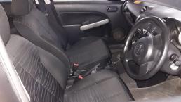 Used Mazda 2 for sale in Botswana - 9