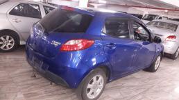 Used Mazda 2 for sale in Botswana - 11