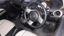 Used Mazda 2 for sale in Botswana - 14
