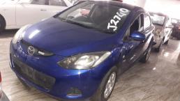Used Mazda 2 for sale in Botswana - 15