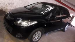 Used Mazda 2 for sale in Botswana - 16