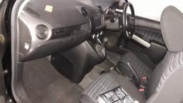 Used Mazda 2 for sale in Botswana - 18