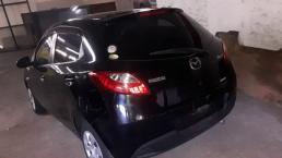 Used Mazda 2 for sale in Botswana - 19