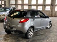 Used Mazda 2 for sale in Botswana - 2