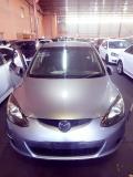 Used Mazda 2 for sale in Botswana - 5