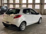 Used Mazda 2 for sale in Botswana - 11