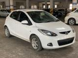 Used Mazda 2 for sale in Botswana - 13