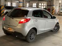 Used Mazda 2 for sale in Botswana - 1