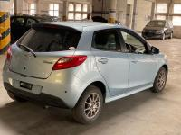 Used Mazda 2 for sale in Botswana - 10