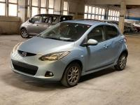 Used Mazda 2 for sale in Botswana - 12