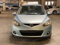 Used Mazda 2 for sale in Botswana - 14