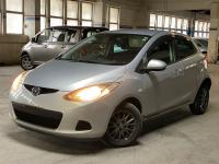 Used Mazda 2 for sale in Botswana - 15