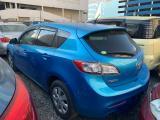 Used Mazda 3 for sale in Botswana - 7