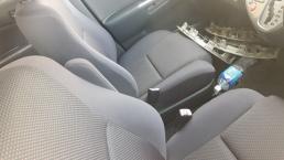Used Mazda 3 for sale in Botswana - 2