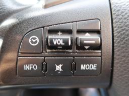 Used Mazda 6 for sale in Botswana - 2