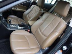 Used Mazda 6 for sale in Botswana - 3