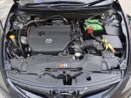 Used Mazda 6 for sale in Botswana - 6