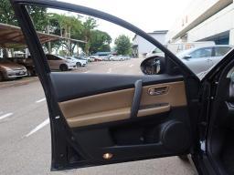 Used Mazda 6 for sale in Botswana - 7