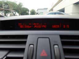Used Mazda 6 for sale in Botswana - 10
