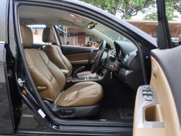 Used Mazda 6 for sale in Botswana - 12