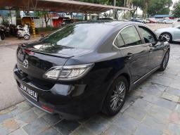 Used Mazda 6 for sale in Botswana - 14