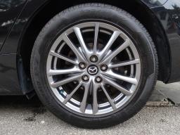 Used Mazda 6 for sale in Botswana - 16