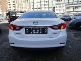 Used Mazda 6 for sale in Botswana - 0