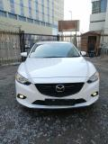 Used Mazda 6 for sale in Botswana - 4