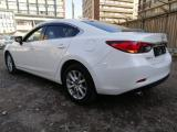 Used Mazda 6 for sale in Botswana - 7