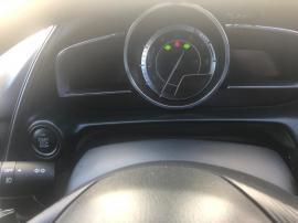 Used Mazda CX-3 for sale in Botswana - 3