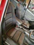 Used Mazda CX-5 for sale in Botswana - 11