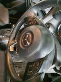 Used Mazda CX-5 for sale in Botswana - 14