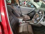 Used Mazda CX-5 for sale in Botswana - 15