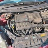 Used Mazda Verisa for sale in Botswana - 6