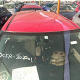 Used Mazda Verisa for sale in Botswana - 13