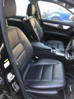 Used Mercedes-Benz C-Class for sale in Botswana - 3