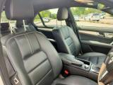 Used Mercedes-Benz C180 for sale in Botswana - 10