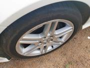 Used Mercedes-Benz CL-Class for sale in Botswana - 3