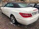 Used Mercedes-Benz E-Class for sale in Botswana - 10