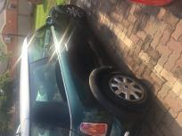 Used Mini Cooper for sale in Botswana - 1