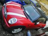 Used Mini Cooper for sale in Botswana - 2
