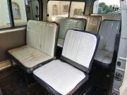Used Nissan Caravan for sale in Botswana - 2