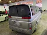 Used Nissan Elgrand for sale in Botswana - 0