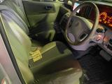 Used Nissan Elgrand for sale in Botswana - 8
