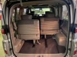Used Nissan Elgrand for sale in Botswana - 13