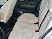 Used Nissan March for sale in Botswana - 9