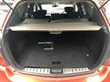 Used Nissan Murano for sale in Botswana - 0