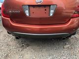 Used Nissan Murano for sale in Botswana - 1