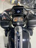Used Other harley davidson road glide ultra for sale in Botswana - 1
