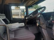 Used Scania for sale in Botswana - 4